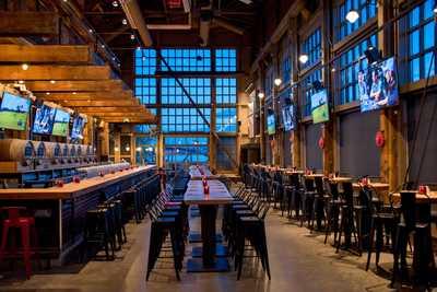 Medium tap locations interior tap003 downstairs 4  15.12