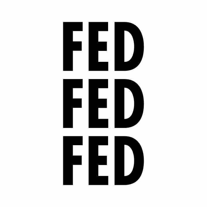 Fed logo02 01