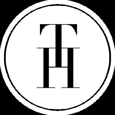 Medium th logo 435x435