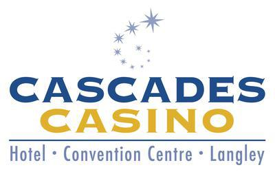 Medium 289cascades casino logo