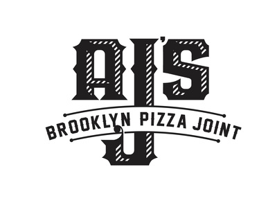 Medium ajspizzajointlogo
