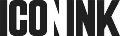 Medium iconinklogo