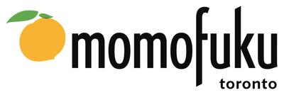 Medium momofuku toronto color hi  1