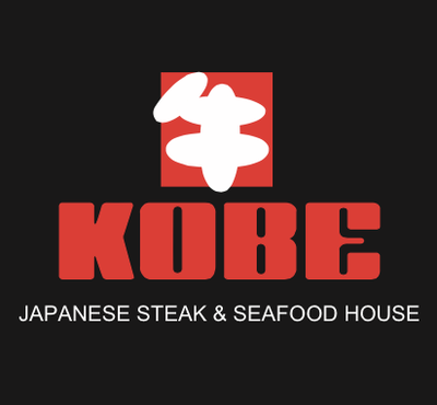 Medium kobejapanesesteakseafoodhouselogo