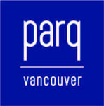 Small parq vancouver secondary id cmyk blue