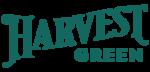 Small harvestgreenfinal2 01