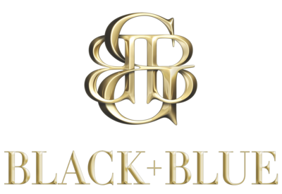 Medium blackbluelogo