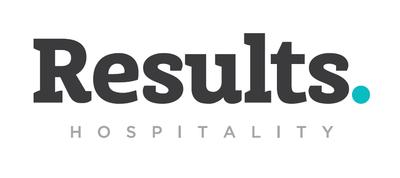 Medium resultshospitality