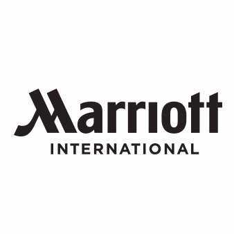 Medium marriottinternationallogo