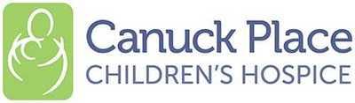 Medium canuckplacechildrenshospicelogo