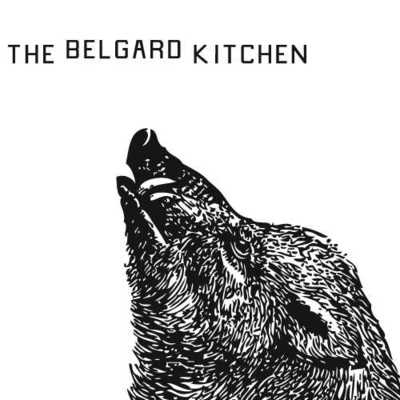Medium belgardkitchen gmail