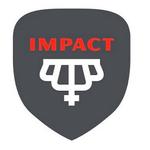 Small impactkitchen