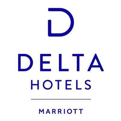 Medium deltahotelsmarriottlogo