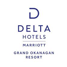 Medium deltahotelsmarriottgrandokanaganresortlogo