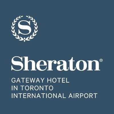 Medium sharatongatewayhoteltorontoairportlogo