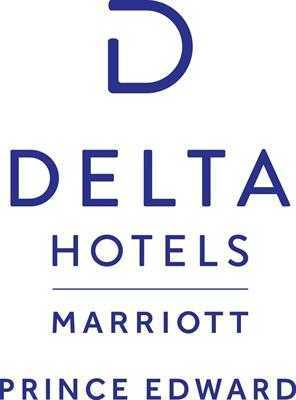 Medium deltahotelsmarriottprinceedwardlogo