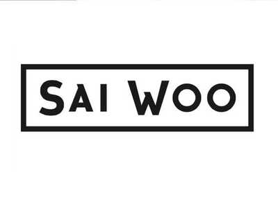 Medium saiwoologo