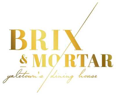 Medium bm gold logo copy