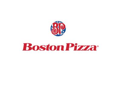 Medium bostonpizzalogo