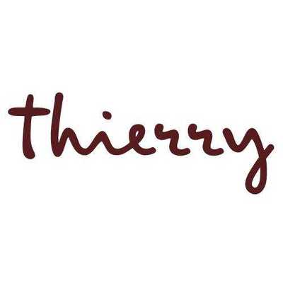 Medium thierry