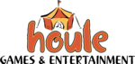 Small houle logo black 1