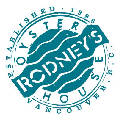 Medium rodneys logo 10inbag sep1120 proof
