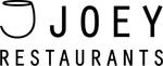 Small 86network joey restaurants logo blackonwhite