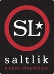 Small saltlik box1 222x300