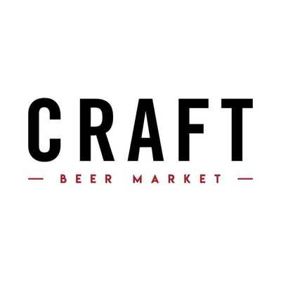 Medium craftbeermarketnew